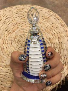 Tinh dầu nước hoa Dubai DB1 1