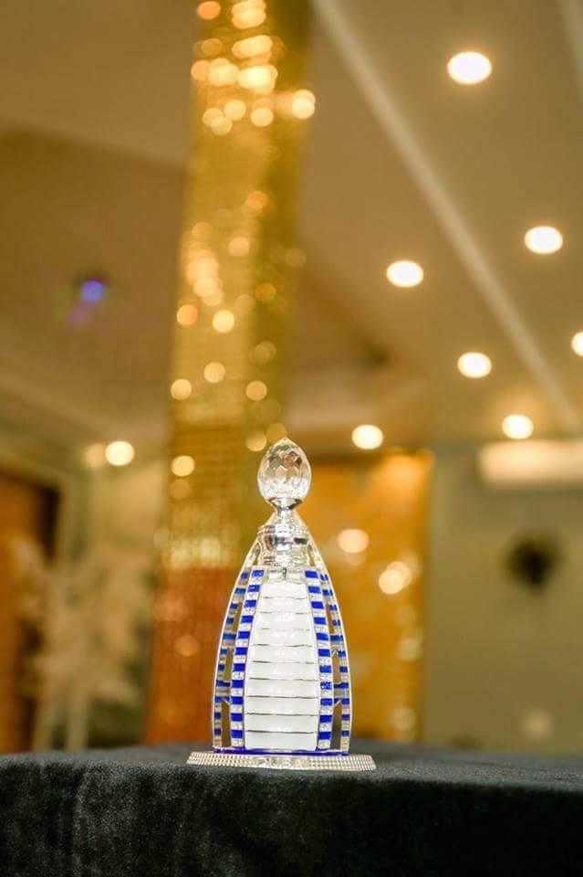 Tinh dầu nước hoa Dubai DB1 2