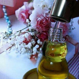 Tinh dầu nước hoa Dubai Miss Universe Ajmal chất lượng tại sieuthinuochoadubai