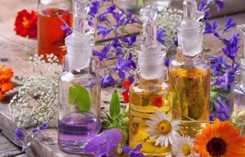 Tinh dầu nước hoa Dubai Extra Pure Ajmal là sựa lựa chọn hoàn hảo dành cho các cô nàng hiện đại