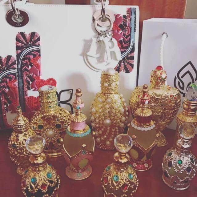 Nơi bỏ sỉ tinh dầu nước hoa Dubai tphcm tốt nhất hiện nay là SIEUTHINUOCHOADUBAI