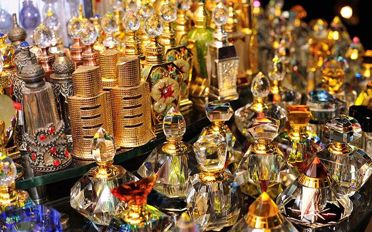 Nơi bán tinh dầu nước hoa Dubai giá sỉ tphcm rẻ nhất