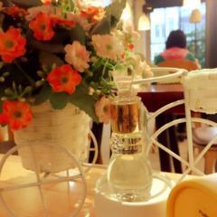 Tinh dầu nước hoa Dubai Chic Men Ajmal hương thơm siêu quyến rũ