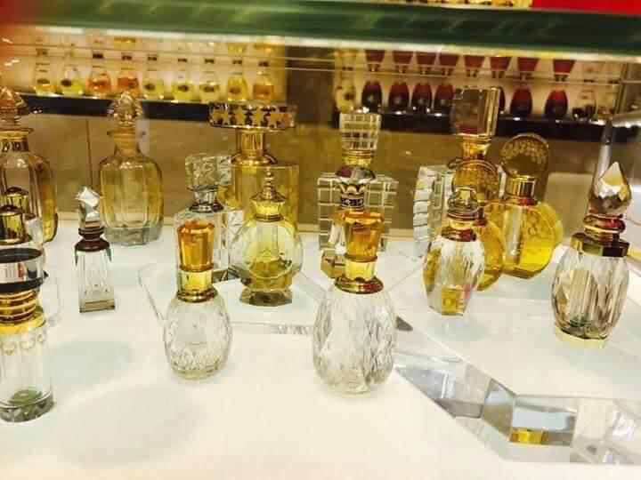 SIEUTHINUOCHOADUBAI tổng buôn tinh dầu nước hoa Dubai tphcm giá rẻ chất lượng đảm bảo