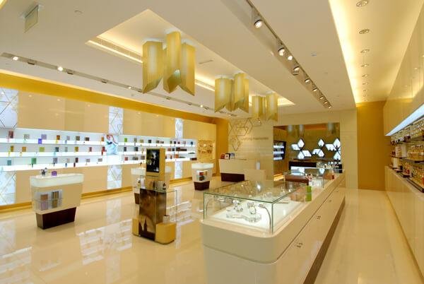 Tổng sỉ tinh dầu nước hoa Dubai tphcm giá tốt nhất