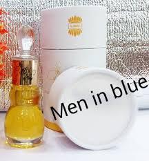 Tinh dầu nước hoa Dubai mùi nào thơm nhất