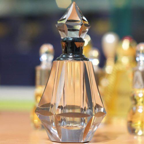 Tinh dầu nước hoa dubai pha lê