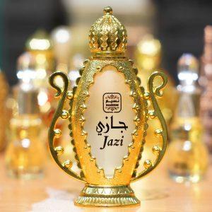Siêu thị nước hoa Dubai lớn nhất TP HCM