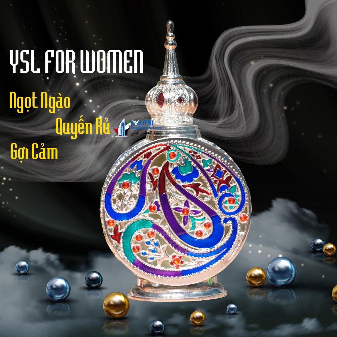 ysl-for-women-sieuthinuochoadubai