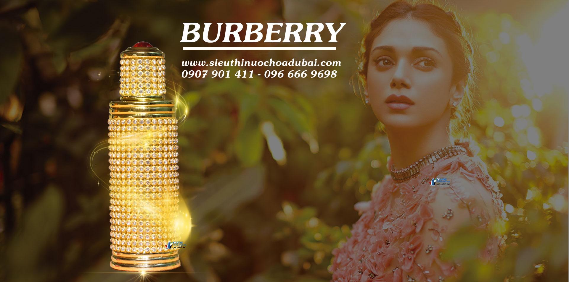 burberry-2